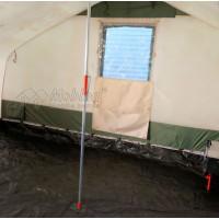 Пол для палатки Роснар Р-34