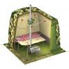Мобильная баня Мобиба МБ-22 М3
