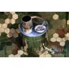 Бак БН-12 для горячей воды