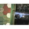 Мобильная баня МОБИБА МБ-104М Аквариум 1