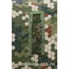 Мобильная баня Мобиба МБ-103 М