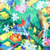 Таити-зеленый