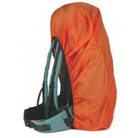 KingCamp Rain cover накидка на рюкзак