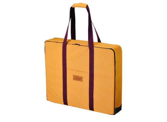 Kovea 2 Way Kitchen Table L Carry Bag KM8CE0110 чехол для кухни