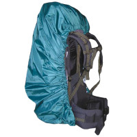 Normal накидка на рюкзак 120