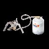 Kovea KB-0211G-L газовая горелка
