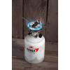 Kovea KB-0408 газовая горелка