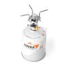 Kovea KB-0409 газовая горелка