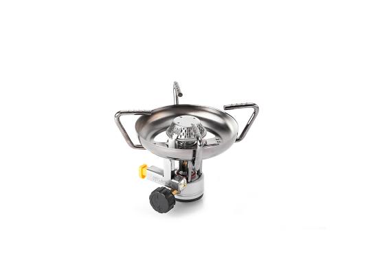 Kovea KB-0410 газовая горелка
