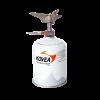 Kovea KB-0707 газовая горелка