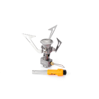 Kovea KB-1005 газовая горелка