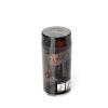 Kovea KB-1006 газовая горелка