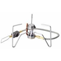 Kovea KB-1109 газовая горелка