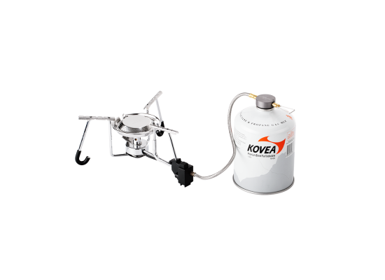 Kovea KB-N9602 газовая горелка