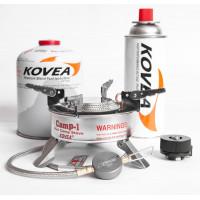 Kovea TKB-N9703-1L газовая горелка