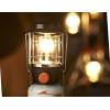 Kovea KGL-1403 газовая лампа туристическая