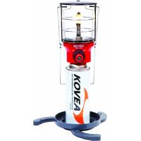 Kovea KL-102 газовая лампа туристическая