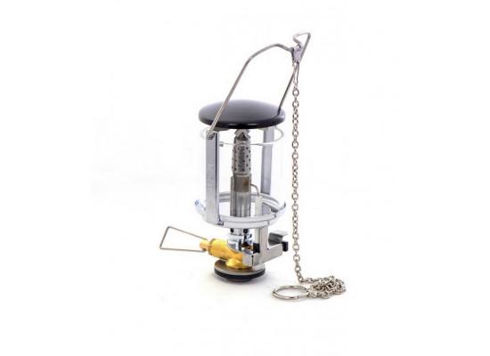 Kovea KL-103 газовая лампа туристическая