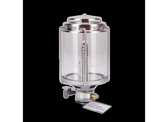 Kovea KL-2905 газовая лампа туристическая