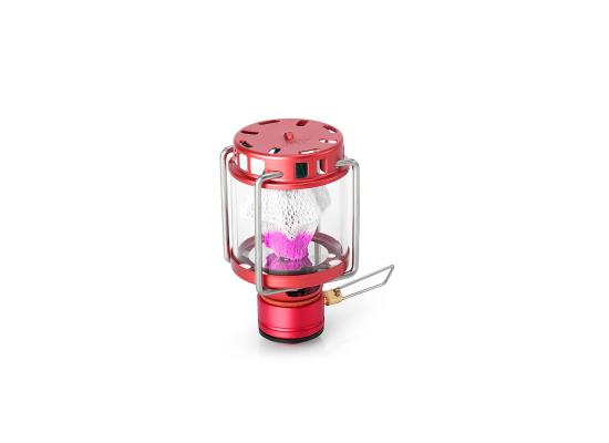Kovea KL-805 Firefly газовая лампа туристическая