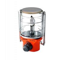 Kovea TKL-4319 газовая лампа туристическая