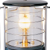 Kovea TKL-929 газовая лампа туристическая