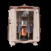 Kovea KH-0203 газовый обогреватель