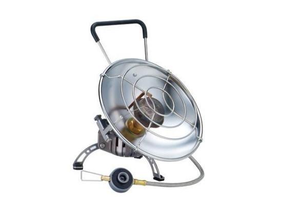 Kovea KH-0710 газовый обогреватель