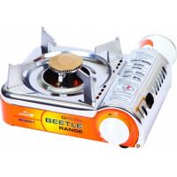 Kovea KR-2005 мини газовая плита