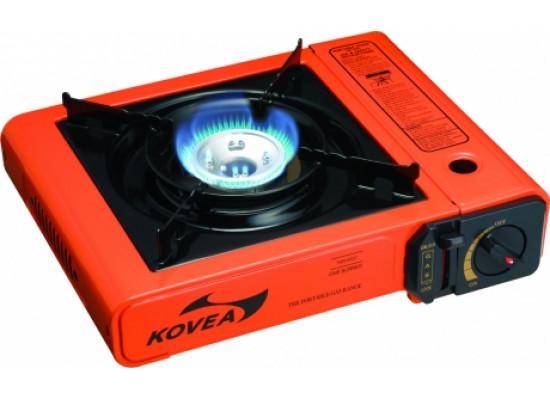 Kovea TKR-9507 газовая плита