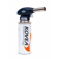 Kovea KT-2511 газовый резак