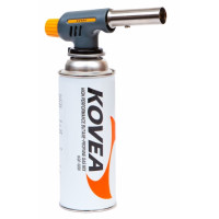 Kovea TKT-9607 газовый резак