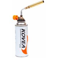 Kovea KT-2104 газовый резак