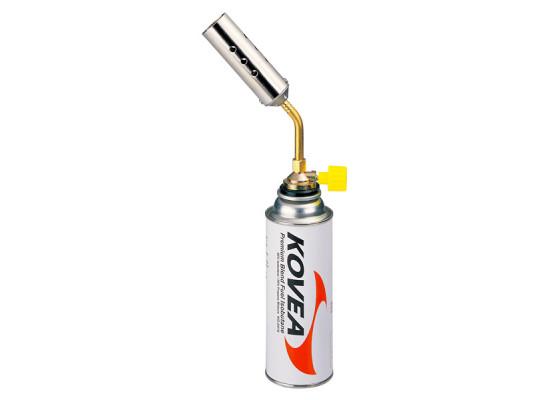 Kovea KT-2408 газовый резак