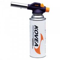 Газовый резак Kovea KT-2709-H