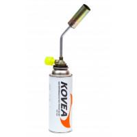 Kovea KT-2008 газовый резак