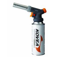 Kovea KT-1209 газовый резак