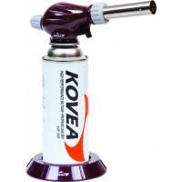Kovea KT-2912 газовый резак