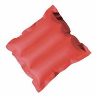 Подушка надувная KingCamp Pillow 3 Tube Cotton