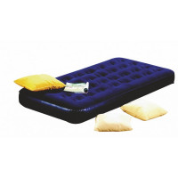 Матрас надувной KingCamp Single Large Air Bed 3519