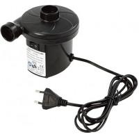 Relax электрический насос 220 В