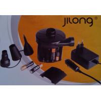Relax электрический насос 220/12 В + батарейки