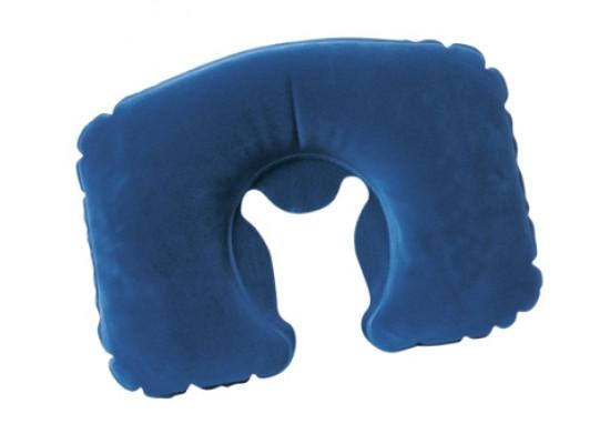 Подушка надувная под шею Sol SLI-011