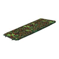 Talberg Forest Comfort Mat
