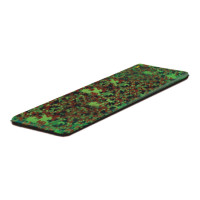 Talberg Forest Light Mat