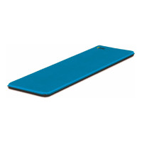 Talberg Light Mat