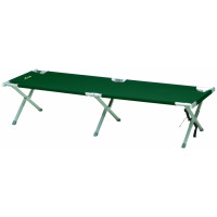 Kovea Wide FIield Cot KJ8FN0301 складная кровать