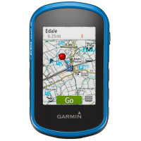 Навигатор туристический Garmin eTrex Touch 25