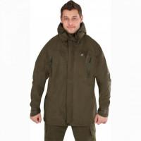 Куртка Nova Tour Коаст, размер L