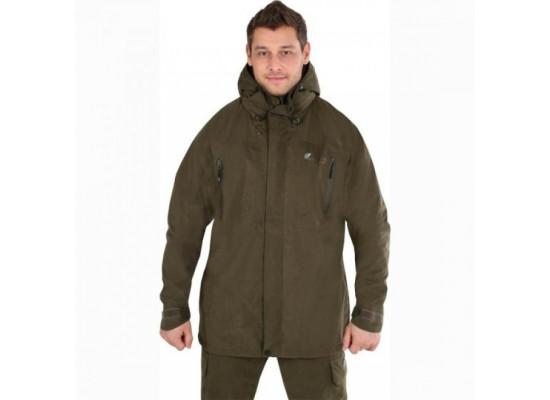 Куртка Nova Tour Коаст, размер XS